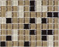 Декоративная мозаика для ванной кухни  Vivacer MixL02