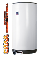 Бойлер комбинированный Drazice OKC 125/1м2 (24кВт)