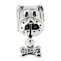 Шарм пандора Top Dog