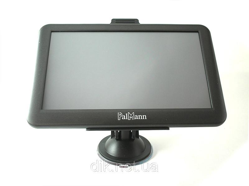 Gps Навигатор Palmann 70B