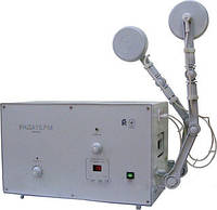 Аппарат УВЧ - 80 – 4 «Ундатерм»