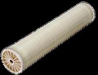 Промышленная мембрана Vontron ULP / XLP 11-4040