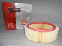 Фильтр воздушный SupeRNova/Solenza . Производитель: Maxgear.