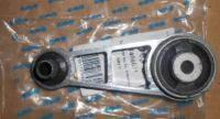 Подушка двигателя задняя Kangoo 1.9DCI до 2008 г. STC. 7700415095,7700428936,T404071 / 7700415095