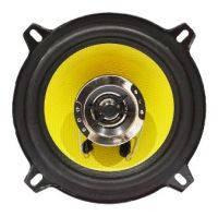 Динамики круглые диаметр Ф13 SP-A5 (комплект 2шт.). Производитель:SWAT.