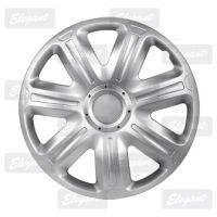 Колпаки колесные Comfort ( к-т 4шт.) R13,R14,R15,R16.