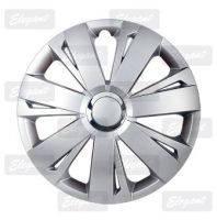 Колпаки колесные Energy RC( к-т 4шт.) R13,R14,R15,R16.