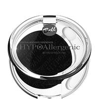 Тени стойкие гипоаллергенные Bell HypoAllergenic Eyeshadow № 10