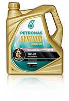 Petronas SYNTIUM 5000 FR 5W-20 , 1 л