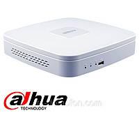 Видеорегистратор Dahua DH-DVR5108