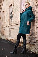Демисезонное женское пальто Джессика разные цвета