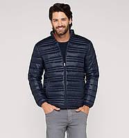 Стеганные демисезонные куртки от C&A, Германия , размер S, M, L