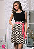 Женское платье  LOLITAM