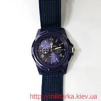 Часы мужские Gemius Swiss army blue, фото 1
