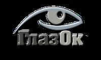 "Интернет-магазин ""ГлазОК"""