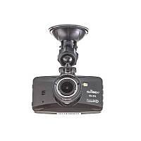 Видеорегистратор Globex GU-214