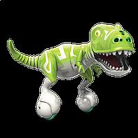 Интерактивный робот-динозавр Spin Master Zoomer Dino (SM14404)