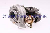 Турбина Audi 100/A6; 2.5 TDI; AAT  ABP/AEL