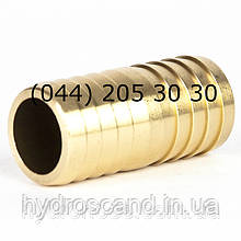 Соединительная труба, 5078