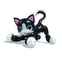 Интерактивная кошечка Spin Master Zoomer Kitty (SM14409)