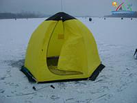 Палатка для зимней рыбалки (NB 3588)