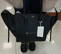 Женская сумочка  CELINE paris