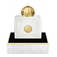 Оригинал Amouage Honour Woman 100ml (невероятно женственный, чувственный и притягательный аромат)