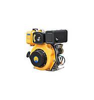 Дизельный двигатель Sadko DE-310ME (Акция: 8% скидки при заказе) + бесплатная доставка