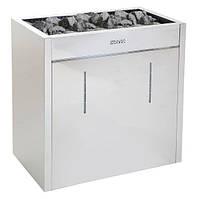 Электрическая печь для сауны Harvia Virta PRO Сombi автомат HLS220 SA/ HL220SA