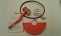 Болгарка насадка на бензопилу STIHL штиль 361/440, фото 1