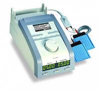 BTL-4610 Puls Professional