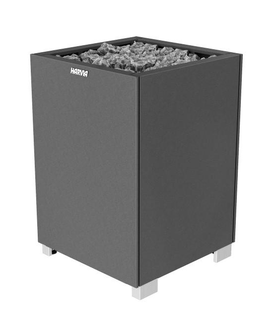 Электрическая печь для сауны Harvia MODULO MDS160 / MD160