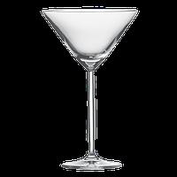 Schott Zwiesel Diva Набор бокалов для мартини 6*251 мл