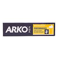 Крем для гоління Арко 65г Regular для норм шкіри (8690506094416)