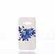 Чехол для Samsung Galaxy J1 Ace J110 с картинкой - Мотивация, фото 3