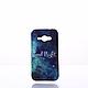 Чехол для Samsung Galaxy J1 Ace J110 с картинкой - Мотивация, фото 2