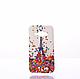 Чехол для Samsung Galaxy J1 Ace J110 с картинкой - Мотивация, фото 5