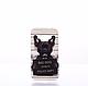 Чехол для Samsung Galaxy J1 Ace J110 с картинкой - Мотивация, фото 6