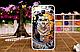 Чехол для Samsung Galaxy J1 Ace J110 с картинкой - Мотивация, фото 8