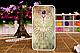 Чехол для Samsung Galaxy J1 Ace J110 с картинкой - Мотивация, фото 10