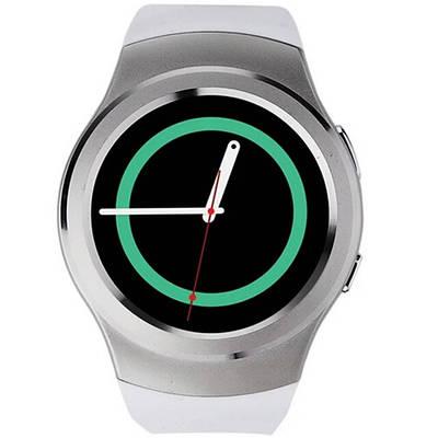 Умные часы-телефон, хит сезона 2017! Smart Watch G-3 и Smart Watch A1