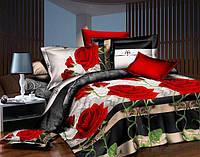 Ткань для постельного белья Ранфорс R382 (50м)