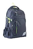 Рюкзак подростковый  YES T-31 Alex 553183