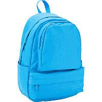 Рюкзак школьный Kite Urban 995-2