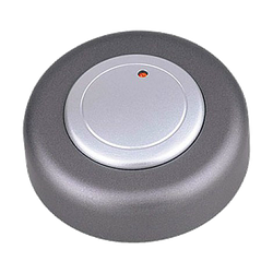 Система Вызова Персонала ITbells Smart