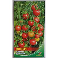 Колібрі насіння томату індет черрі (Елітний ряд) 20 шт