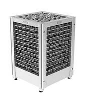 Электрическая печь для сауны Harvia MODULO MDS160G / MD160G
