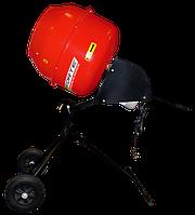 Бетономешалка редукторная FORTE EW4150 150л  л 550 Вт