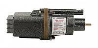 БРИЗ Малыш БВ-0Д-63-У5 Вибрационный насос (с верхним забором воды) Купить Цена