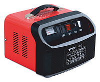 Зарядное устройство FORTE CB-20FP Купить Цена